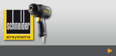 Druckluft Shop Ihr Kompressor Df Druckluft Fachhandel
