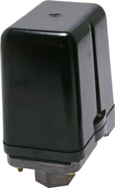 condor druckschalter typ mdr 5 8 212898 condor mdr 5. Black Bedroom Furniture Sets. Home Design Ideas